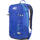 Millet Prolighter 22 Zaino blu